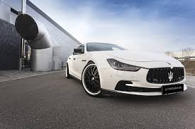 maserati price 2017 2017 2018 maserati ghibli luxury reviews release date price with
