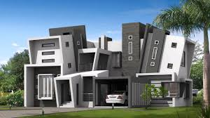 modern house design in philippines 2015 youtube