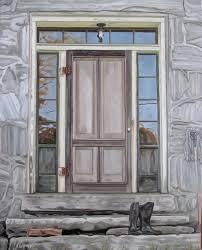 Front Door House House Front Door House Front Door New Best 25 Front Doors Ideas