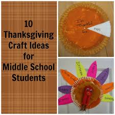 our unschooling journey through thanksgiving crafts and ideas