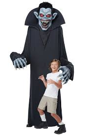 scary costumes scary halloween costumes purecostumes com