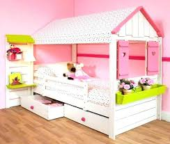chambre fille 3 ans awesome chambre fille 2 ans images design trends 2017