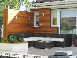 Garden Walls Ideas by Garden Design Ideas Inspiration U0026 Advice For All Styles Of Garden