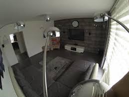 wohnzimmer grau wei steine haus renovierung mit modernem innenarchitektur ehrfürchtiges