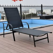 Ana White Patio Furniture Outdoor Ana White Outdoor Chaise Lounge With Giantex Pool