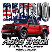car junkyard honolulu daurio auto truck auto parts u0026 supplies 3701 e 8th st pueblo