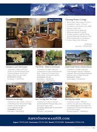 aspen times weekly 3 28 by aspen times weekly issuu