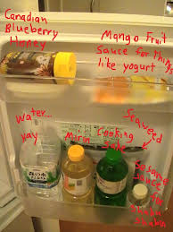 Fridge Meme - fridge meme the door by karuka ikashi on deviantart