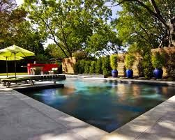 Backyard Pool Ideas by 88 Best Pool Ideas Images On Pinterest Pool Ideas Backyard