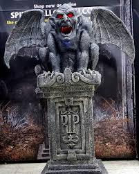 spirit halloween online permutations of humanity