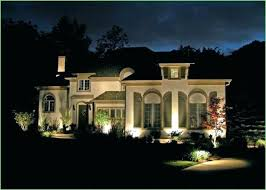 Landscape Lighting Volt Phillips Landscape Lighting Outdoor Lighting Volt Volt Landscape