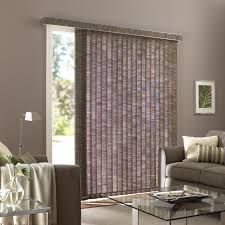 Collection Of Colours Vertical Blinds Divine Blinds