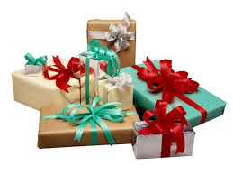 Holiday Gifts Think Of These Thanksgiving Gifts For Maximum Client Impact