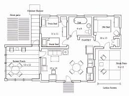 kitchen with island floor plans kitchen island designs open kitchen floor plans pictures large