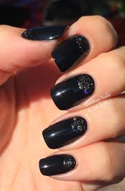 108 best winter holiday nail polish images on pinterest holiday