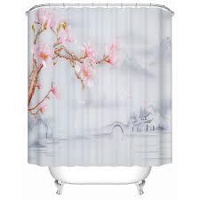 100 home interior wholesale new designer china wholesale bathroom wholesale bathroom products home design wonderfull