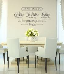 the 25 best dining room quotes ideas on pinterest rustic