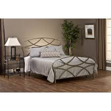 41 best king headboards images on pinterest bed in king