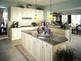cream kitchen cabinets what colour walls cream cabinets in kitchen gray kitchen walls with cream cabinets