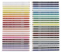 prismacolor scholar colored pencils prismacolor scholar colored pencils 48 count co uk