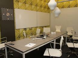 Conference Room Decor 26 Best Conference Room Images On Pinterest Conference Room