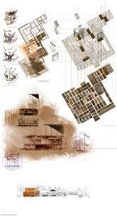 architecture best architecture illustrator home design great