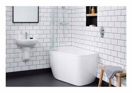 best carron shower bath deals compare prices on dealsan co uk