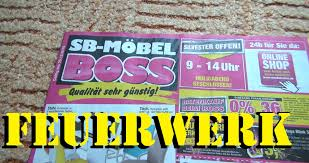 Schlafzimmer Bei M El Boss Boss Möbel Hilden Kollektionen Andere Möbel