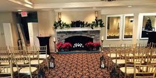cheap wedding venues in richmond va compare prices for top 803 wedding venues in richmond virginia