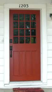 interior doors for sale home depot home depot doors for sale glamorous patio doors home depot sliding