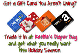 trade gift cards for gift cards gift card exchange