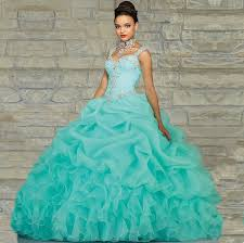 mint quinceanera dresses mint green turquoise quinceanera dresses gown 2016 ruched