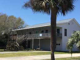 secluded 200 yds from quiet beach great fo vrbo
