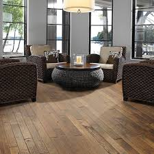 57 best floors images on flooring ideas laminate