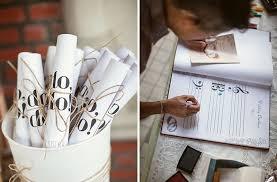 id e original mariage idée thème mariage original sujets charmants et photos géniales