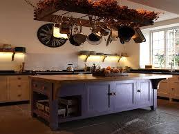 antique kitchen island home decoration ideas