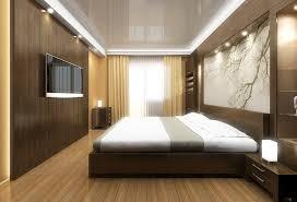 bed design 2016 unique bedroom2bdesign2b20162bimages