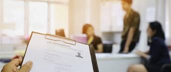 Spa Front Desk Job Description Front End Developer Job Description Template Upwork