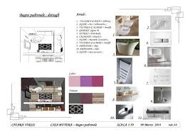 Corso Interior Design 320 Best Layout Interni E Dimensione Arredi Images On Pinterest