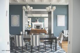 dining room cool light grey dining room excellent home design