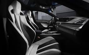 lexus gs 350 specs 2015 2016 lexus gs 350 f sport design price 2017 2018 car reviews