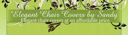Affordable Chair Covers Elegant Chair Covers By Sandy Home
