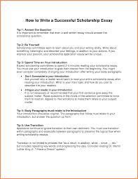 Sample Three Paragraph Essay Customer Essay Essay How To Write An Illustrative Essay Job
