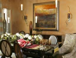Tuscan Dining Room Furniture by Dining Room Remarkable The Good Wife Dining Room Art Valuable