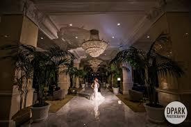 Videographer San Diego Us Grant Hotel San Diego Wedding Yvette Jonathan Fashion La