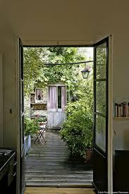 terrasses et jardin les 25 meilleures idées de la catégorie petite terrasse en