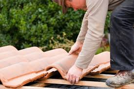 canap駸 scandinaves roof restoration can really help in certain cases roofing home