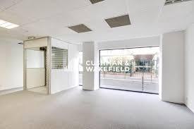 bureau a vendre bureaux à vendre 250 m 75012 vente bureaux 75012 ref