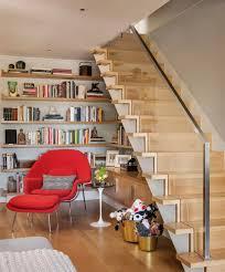 60 best under stairs storage sfruttiamo tutto lo spazio