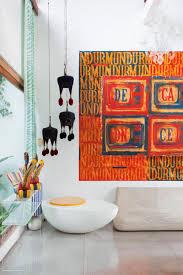 interior design pop art facts home interior pop design pop